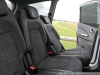 ford-smax-50