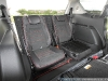 ford-smax-52