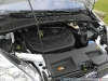 ford-smax-56