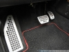 ford-smax-61