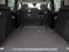 Ford-Tourneo-Connect-08