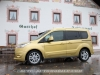 Ford-Tourneo-Connect-15