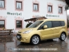 Ford-Tourneo-Connect-16