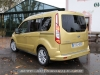 Ford-Tourneo-Connect-18