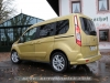 Ford-Tourneo-Connect-19
