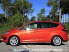 Ford_C-Max-SCTi_01