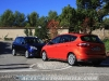 Ford_C-Max-SCTi_02