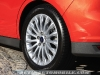Ford_C-Max-SCTi_04