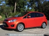 Ford_C-Max-SCTi_05
