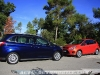 Ford_C-Max-SCTi_07