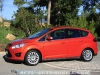 Ford_C-Max-SCTi_08