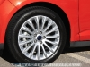 Ford_C-Max-SCTi_09