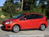 Ford_C-Max-SCTi_11