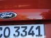 Ford_C-Max-SCTi_23