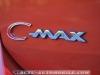 Ford_C-Max-SCTi_25