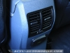 Ford_C-Max-SCTi_28