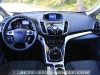 Ford_C-Max-SCTi_30