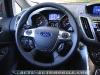 Ford_C-Max-SCTi_32