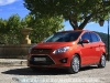 Ford_C-Max-SCTi_41