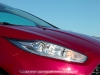 Ford_Fiesta_01