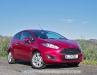 Ford_Fiesta_03