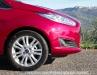 Ford_Fiesta_05