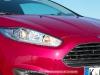 Ford_Fiesta_06