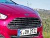 Ford_Fiesta_07