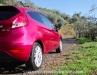 Ford_Fiesta_08
