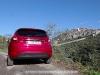 Ford_Fiesta_09