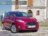 Ford_Fiesta_11