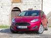 Ford_Fiesta_14