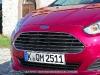 Ford_Fiesta_15