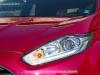 Ford_Fiesta_16
