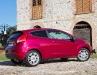 Ford_Fiesta_17