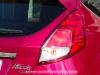 Ford_Fiesta_20
