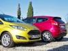 Ford_Fiesta_22