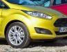 Ford_Fiesta_24