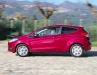 Ford_Fiesta_25