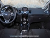 Ford_Fiesta_40