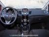 Ford_Fiesta_41
