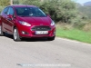 Ford_Fiesta_52