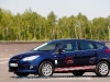 Ford_Focus_record_06