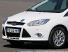Ford_Focus_record_09