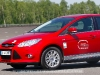 Ford_Focus_record_11