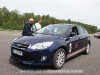 Ford_Focus_record_43