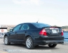 Ford_Fusion_03