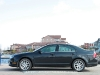 Ford_Fusion_04