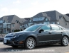 Ford_Fusion_05