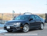 Ford_Fusion_07